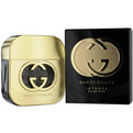 GUCCI GUILTY INTENSE Perfume poolt Gucci