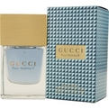 GUCCI POUR HOMME II Cologne ved Gucci
