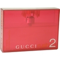 GUCCI RUSH 2 Perfume by Gucci