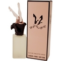 HEAD OVER HEELS Perfume poolt Ultima II