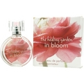 HEALING GARDEN IN BLOOM Perfume ar Coty