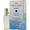 HEALING GARDEN WATERS PERFECT CALM Perfume od Coty
