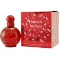 HIDDEN FANTASY BRITNEY SPEARS Perfume von Britney Spears