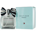 HILFIGER WOMAN Perfume by Tommy Hilfiger