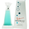 HOLLYWOOD Cologne od Fred Hayman