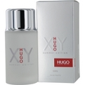 HUGO XY SUMMER EDITION Cologne by Hugo Boss