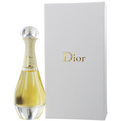 JADORE L'OR Perfume by Christian Dior