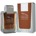 JAGUAR EXCELLENCE Cologne by Jaguar