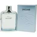JAGUAR PURE INSTINCT Cologne által Jaguar