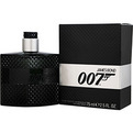 JAMES BOND 007 Cologne av