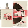 JEAN PAUL GAULTIER MA DAME ROSE N ROLL Perfume door Jean Paul Gaultier