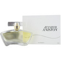 JENNIFER ANISTON Perfume par Jennifer Aniston