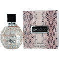 JIMMY CHOO Perfume von Jimmy Choo