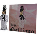 JOHN GALLIANO Perfume esittäjä(t): John Galliano