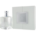 JOHN MAC STEED WHITE SAFARI Perfume da IDGroup