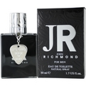 JOHN RICHMOND Cologne ved