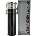 JOHN VARVATOS STAR USA Cologne poolt John Varvatos