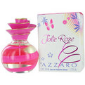 JOLIE ROSE Perfume door