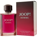 JOOP! Cologne by Joop!