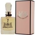JUICY COUTURE Perfume by Juicy Couture