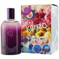 KENZO VINTAGE Fragrance by Kenzo
