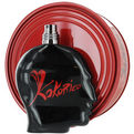 KOKORICO Cologne by Jean Paul Gaultier
