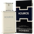 KOUROS Cologne od Yves Saint Laurent