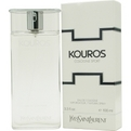KOUROS SPORT Cologne od Yves Saint Laurent