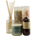 K HALL Candles by K Hall