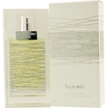 LIFE THREADS SILVER Perfume by La Prairie
