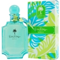 LILLY PULITZER BEACHY Perfume poolt Lilly Pulitzer