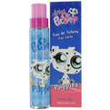 LITTLEST PET SHOP PUPPIES Perfume door Marmol & Son