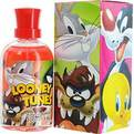 LOONEY TUNES Cologne ar