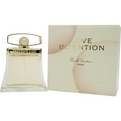 LOVE INTENTION Perfume by Estelle Vendome