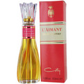 L'AIMANT Perfume by Coty