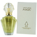 MAGIC M MIGLIN Perfume esittäjä(t): Marilyn Miglin