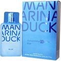 MANDARINA DUCK BLUE Cologne pagal Mandarina Duck