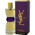 MANIFESTO YVES SAINT LAURENT Perfume door Yves Saint Laurent