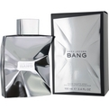 MARC JACOBS BANG Cologne por Marc Jacobs