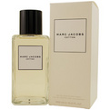 MARC JACOBS COTTON Perfume by Marc Jacobs