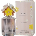 MARC JACOBS DAISY EAU SO FRESH Perfume oleh Marc Jacobs