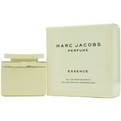 MARC JACOBS ESSENCE Perfume z Marc Jacobs