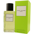 MARC JACOBS GRASS Perfume by Marc Jacobs