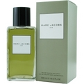 MARC JACOBS IVY Perfume by Marc Jacobs