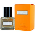 MARC JACOBS KUMQUAT Perfume door Marc Jacobs