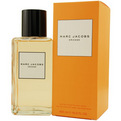 MARC JACOBS ORANGE Perfume Autor: Marc Jacobs