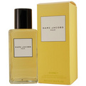 MARC JACOBS PEAR Perfume by Marc Jacobs