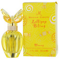 MARIAH CAREY LOLLIPOP BLING HONEY Perfume per Mariah Carey