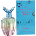 MARIAH CAREY LOLLIPOP BLING RIBBON Perfume door Mariah Carey