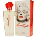 MARILYN MONROE CLASSIC Perfume by CMG Worldwide